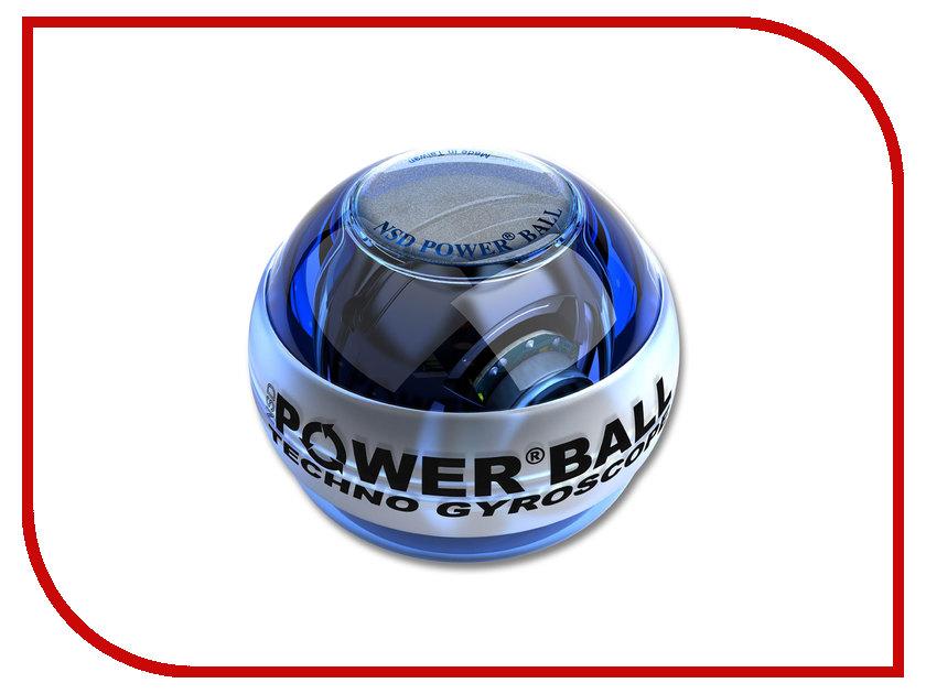 Тренажер кистевой Powerball Techno PB-188P