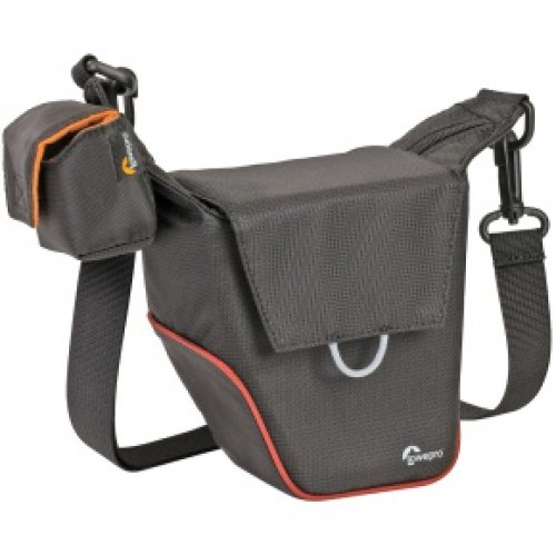 LowePro Compact Courier 70 Grey цена