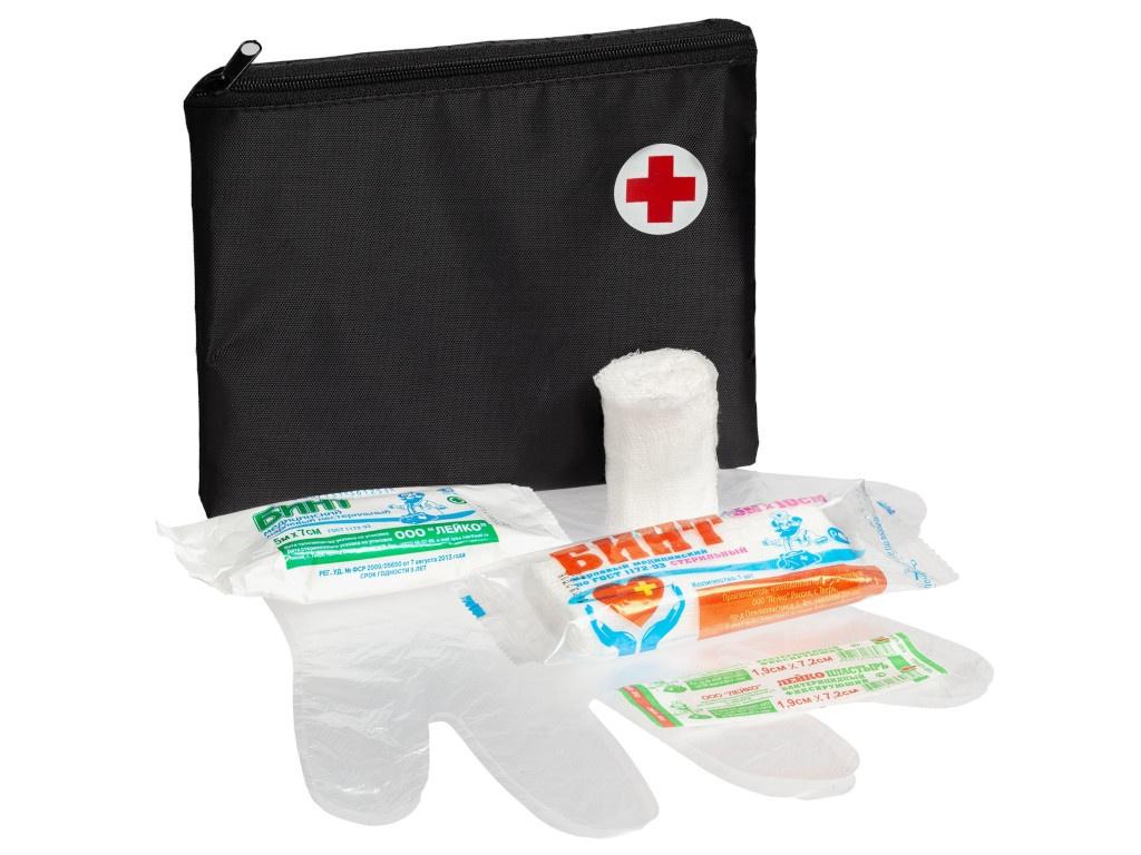 Аптечка Проект 111 Take Care 10574.30
