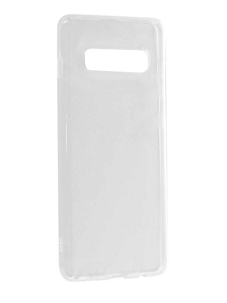 Аксессуар Чехол Liberty Project Silicone для Samsung Galaxy S10e TPU Transparent 0L-00041456 аксессуар чехол liberty project silicone для samsung galaxy s10e tpu transparent 0l 00041456