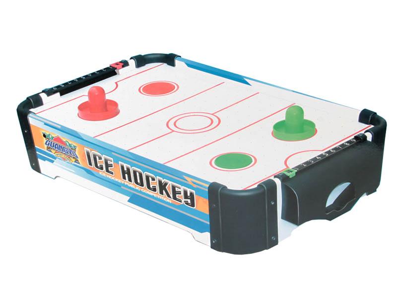 Игровой стол Veld-Co Хоккей 62827
