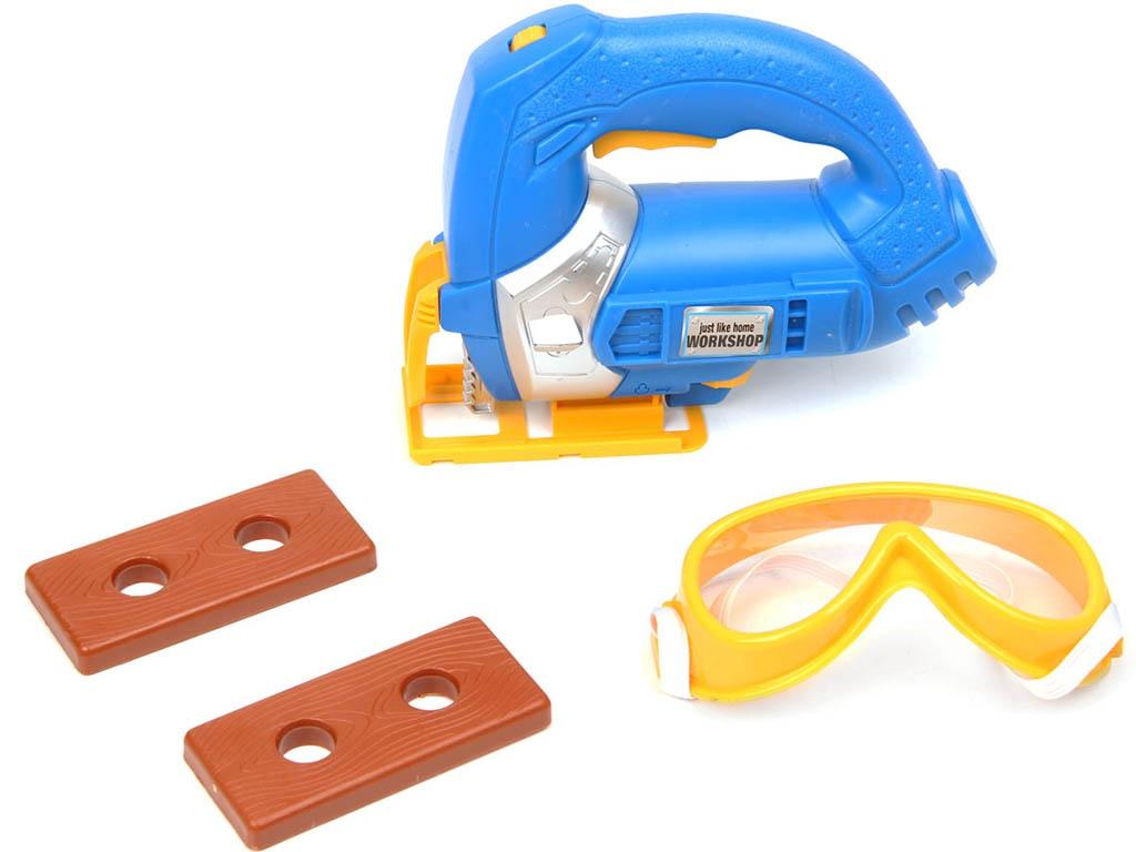 Набор инструментов Veld-Co 73351
