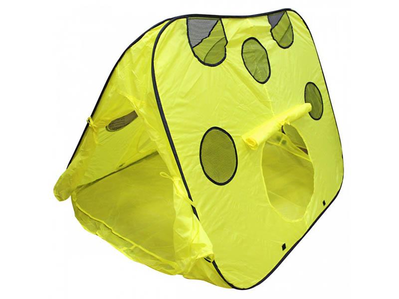 Палатка Veld-Co Сыр 78414