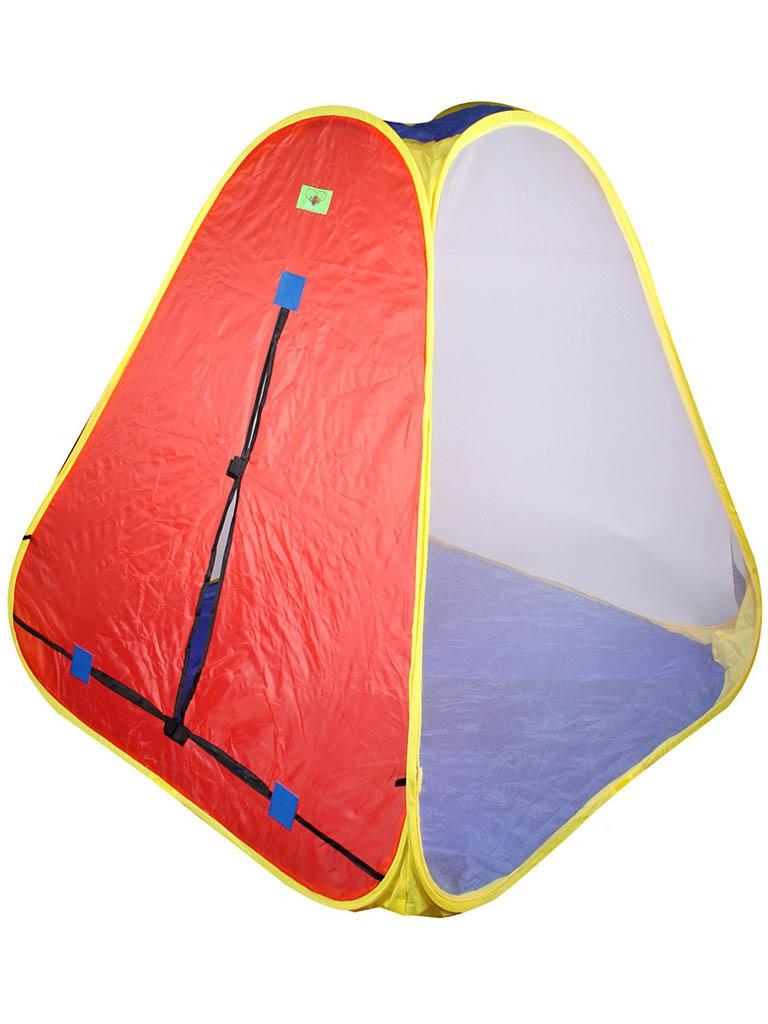 цена на Палатка Veld-Co Домик 78411