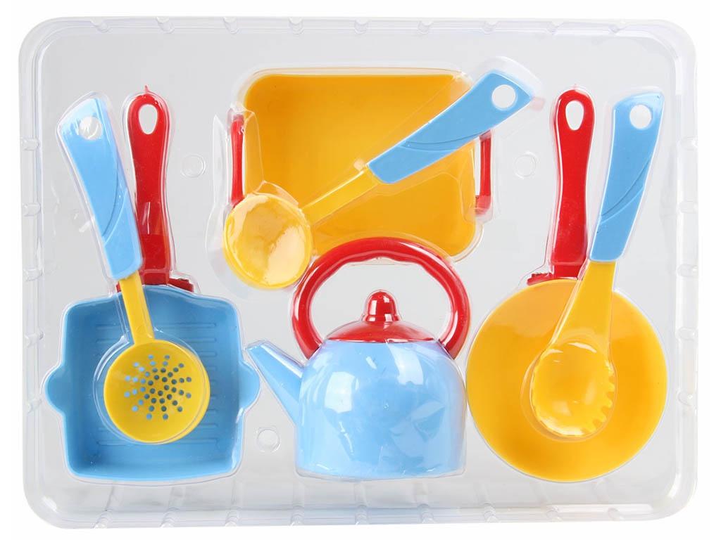 Набор посуды Veld-Co 82171