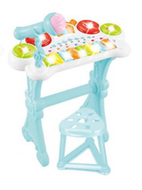 Детский музыкальный инструмент Veld-Co Пианино 82178