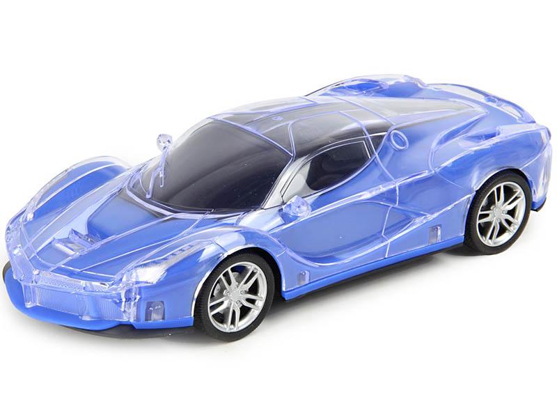 Игрушка Veld-Co Автомобиль 78580