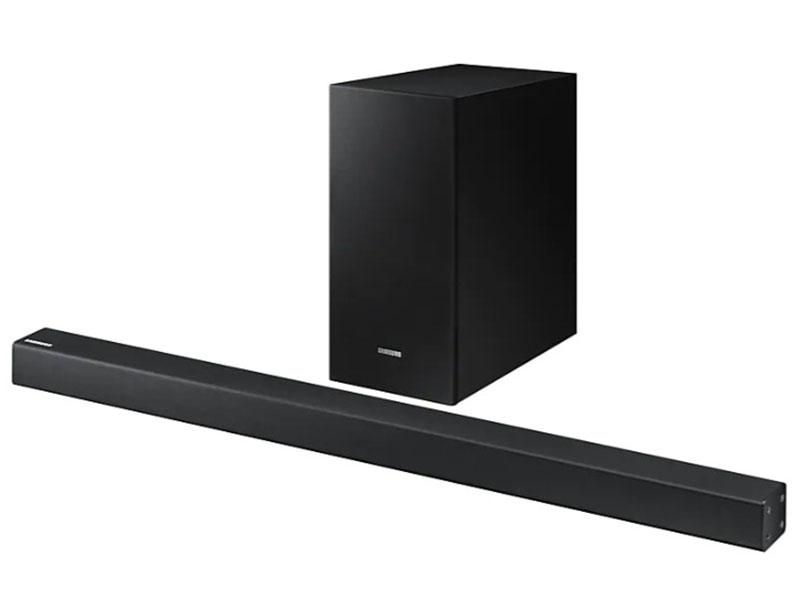 Звуковая панель Samsung HW-R450