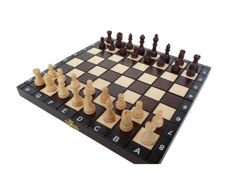 Игра Madon Шахматы 3 в 1 143 sitemap 143 xml page 3
