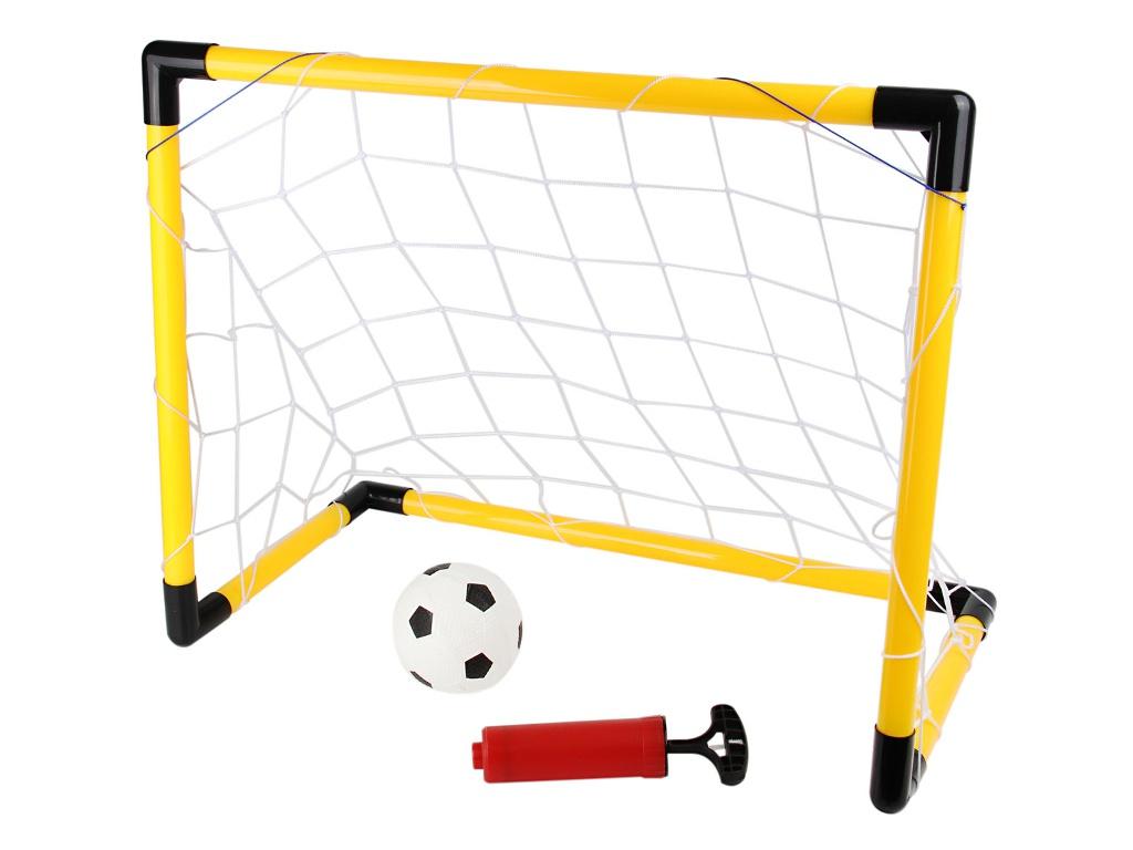 Игра Veld-Co Набор для футбола 80623