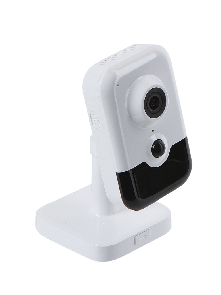 IP камера HikVision DS-2CD2443G0-I 4mm