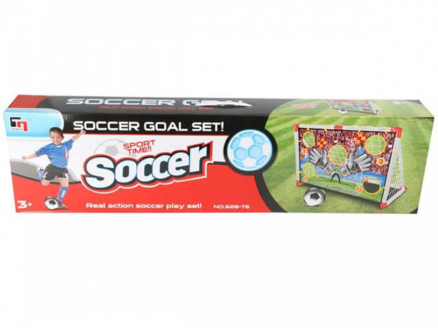 Игра Veld-Co Футбол 80607
