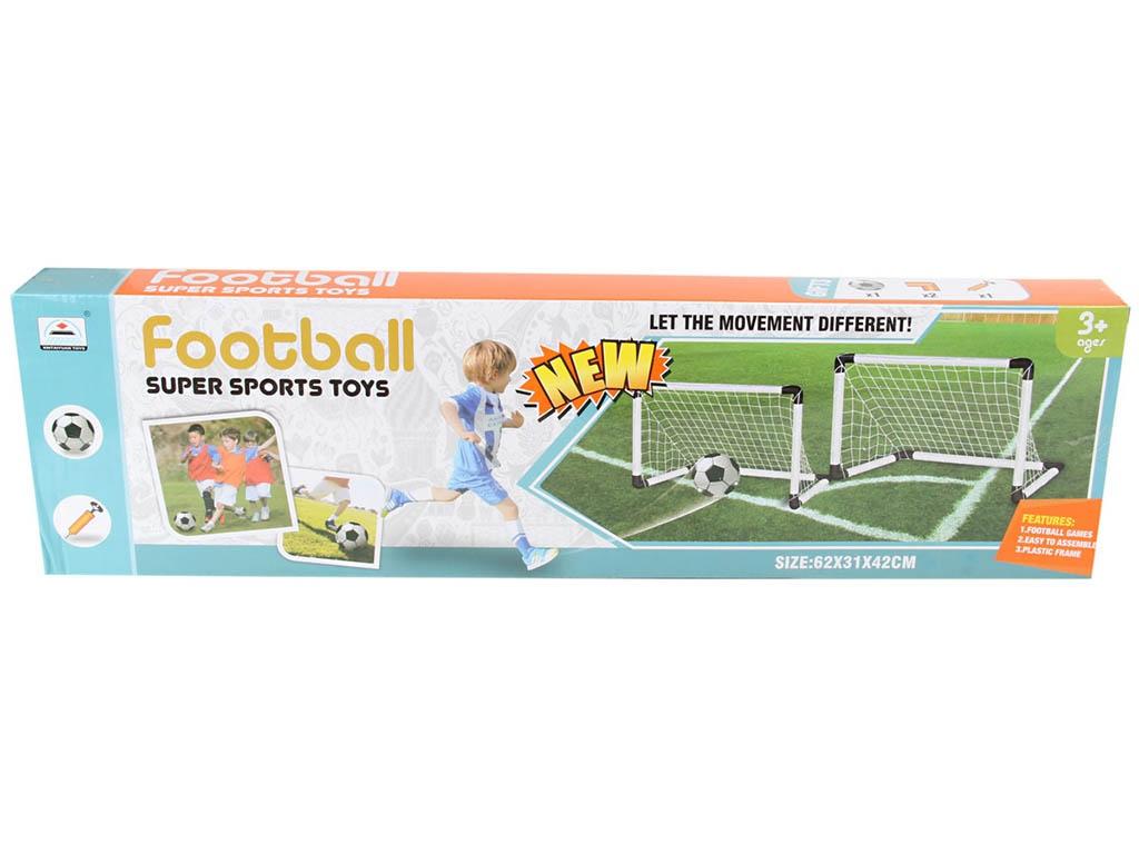 Игрушка Veld-Co Футбол 78586 набор подарочных коробок veld co сиреневое сияние круглые 3 шт