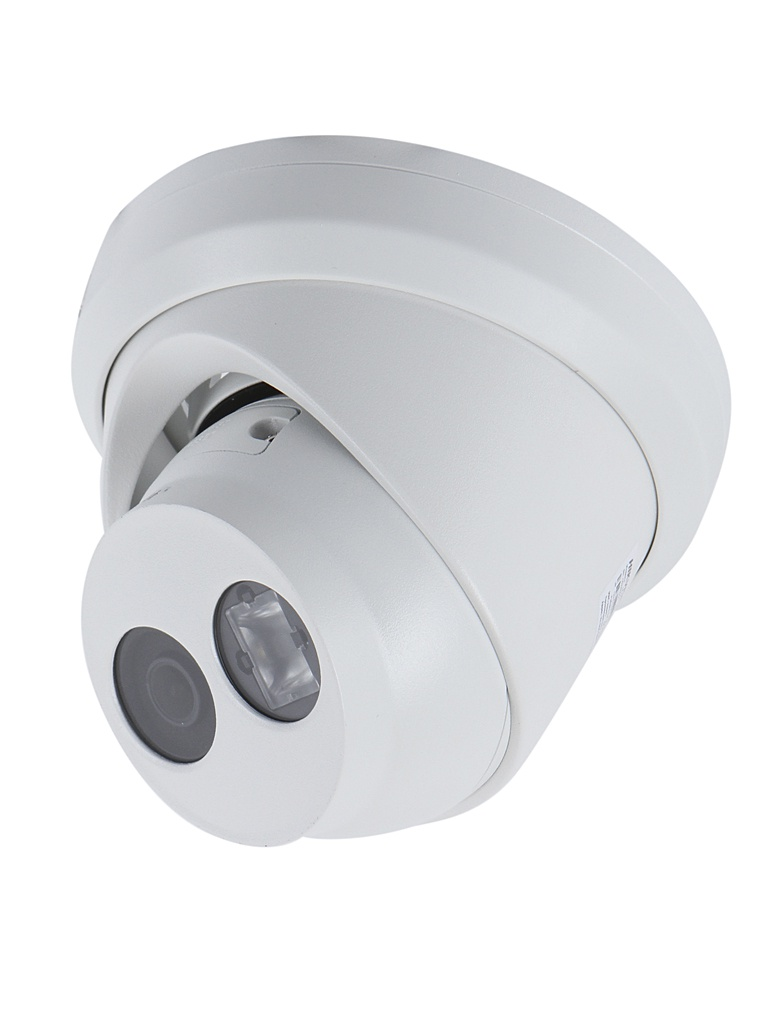 IP камера HikVision DS-2CD2323G0-I 2.8mm