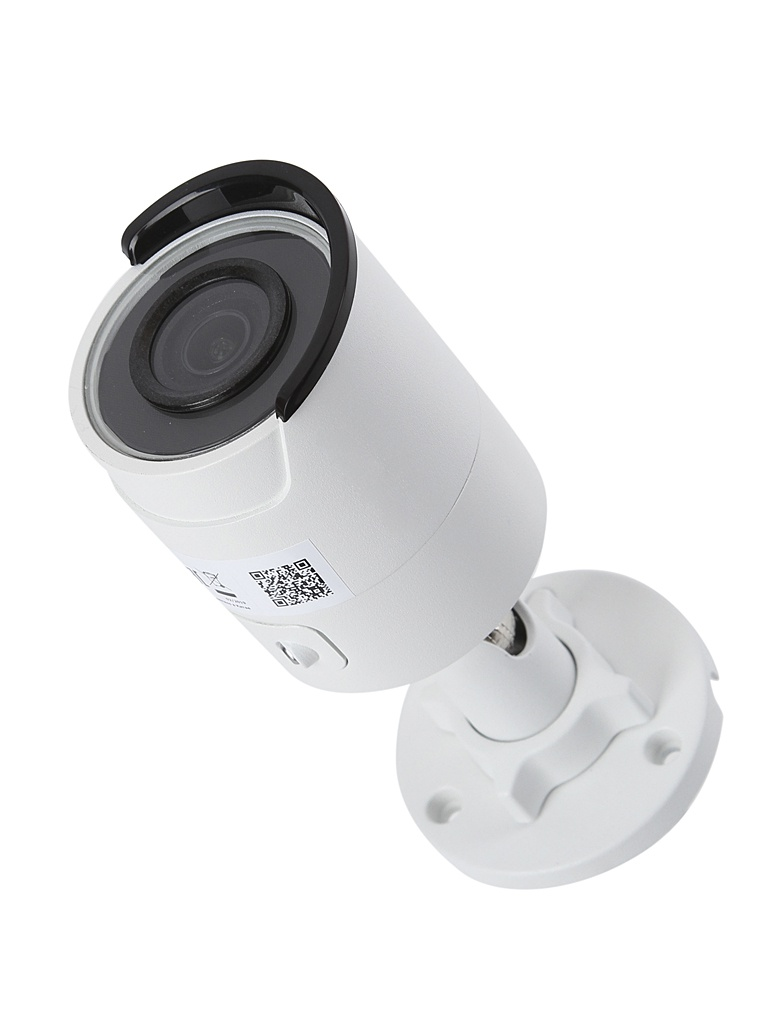 IP камера HikVision DS-2CD2083G0-I 2.8mm