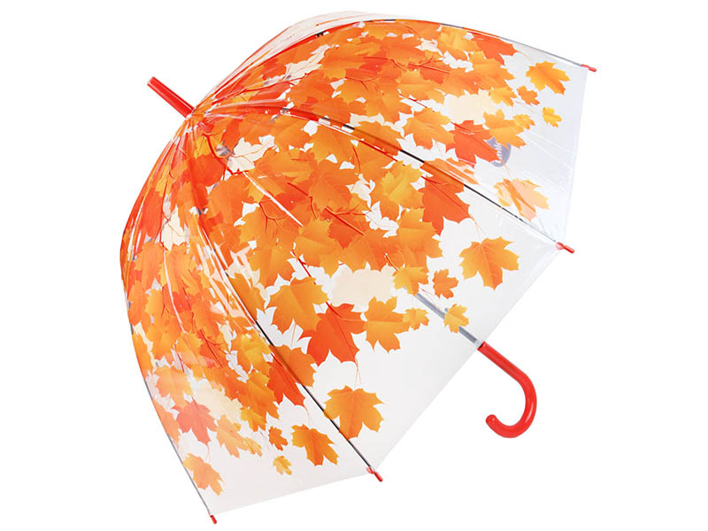 Зонт Veld-Co 79579