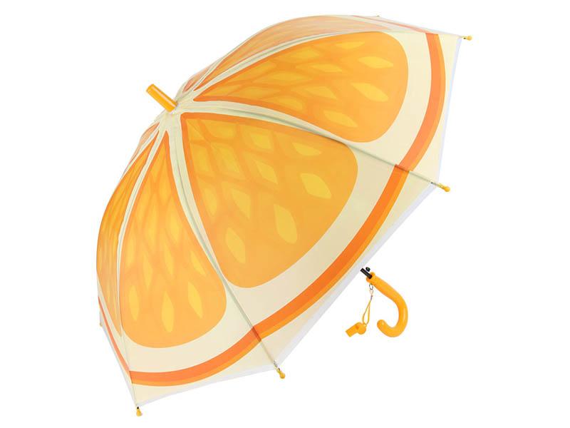 Зонт Veld-Co 79572