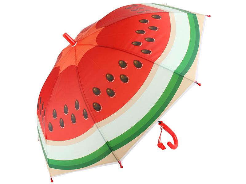 Зонт Veld-Co 79571