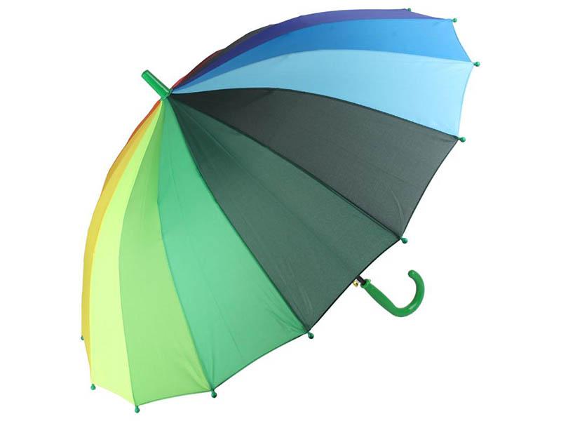 Зонт Veld-Co 79587