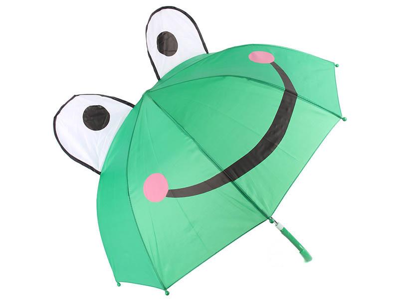 Зонт Veld-Co 79569