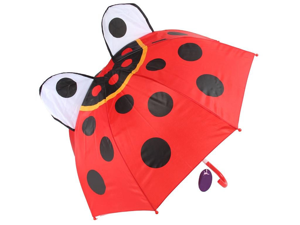 Зонт Veld-Co 79565