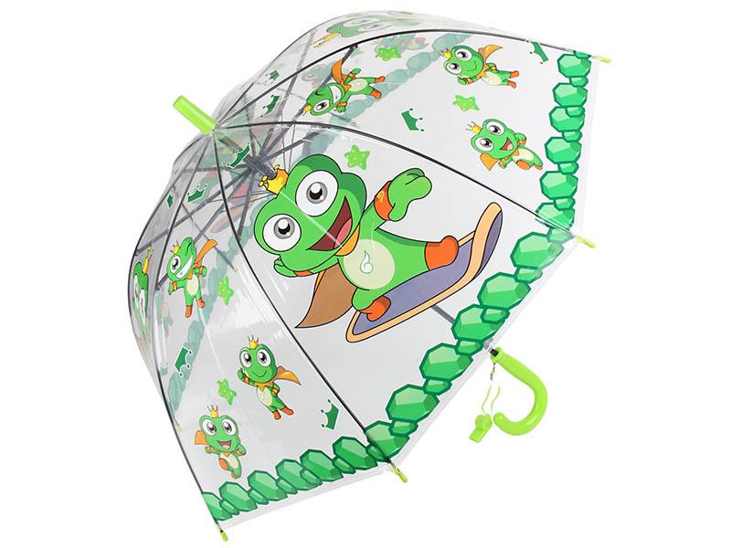 Зонт Veld-Co 79575