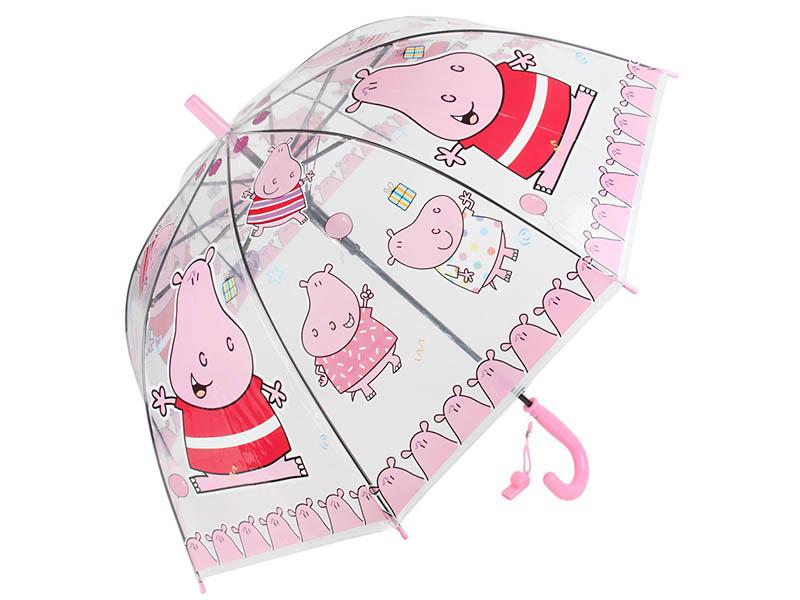 Зонт Veld-Co 79577