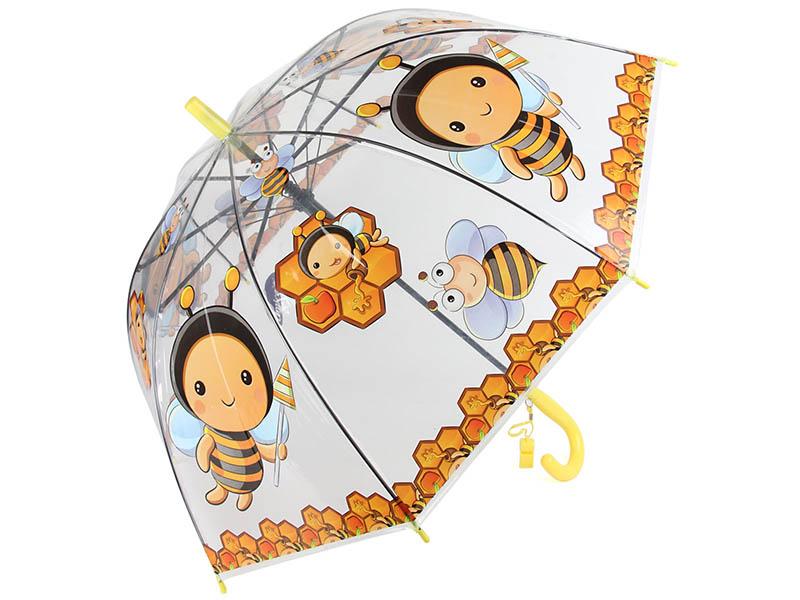 Зонт Veld-Co 79578