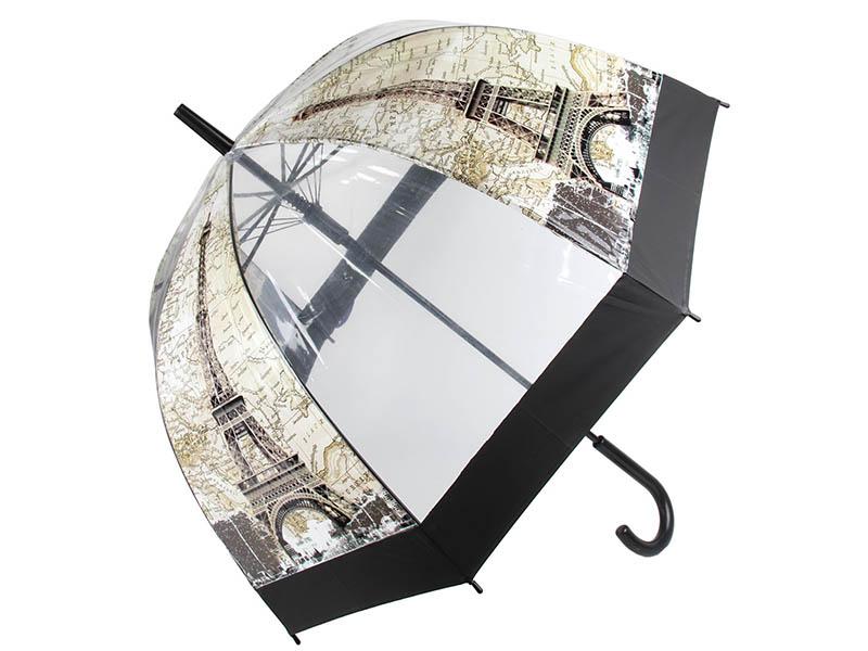 Зонт Veld-Co 79583