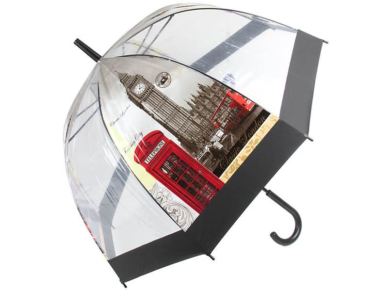 Зонт Veld-Co 79584