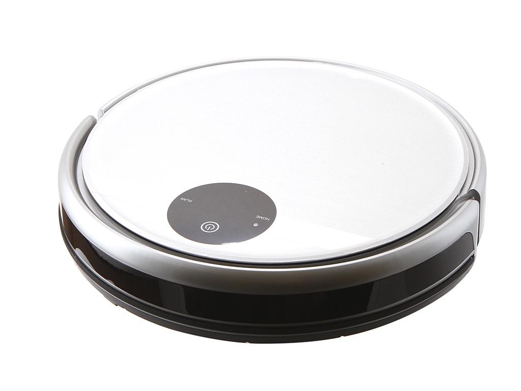 Робот-пылесос REDMOND RV-R500