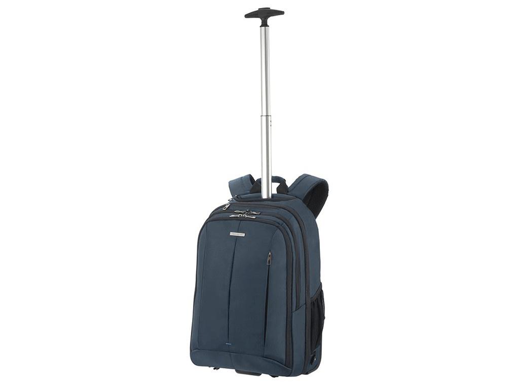 Рюкзак Samsonite CM5*01*009