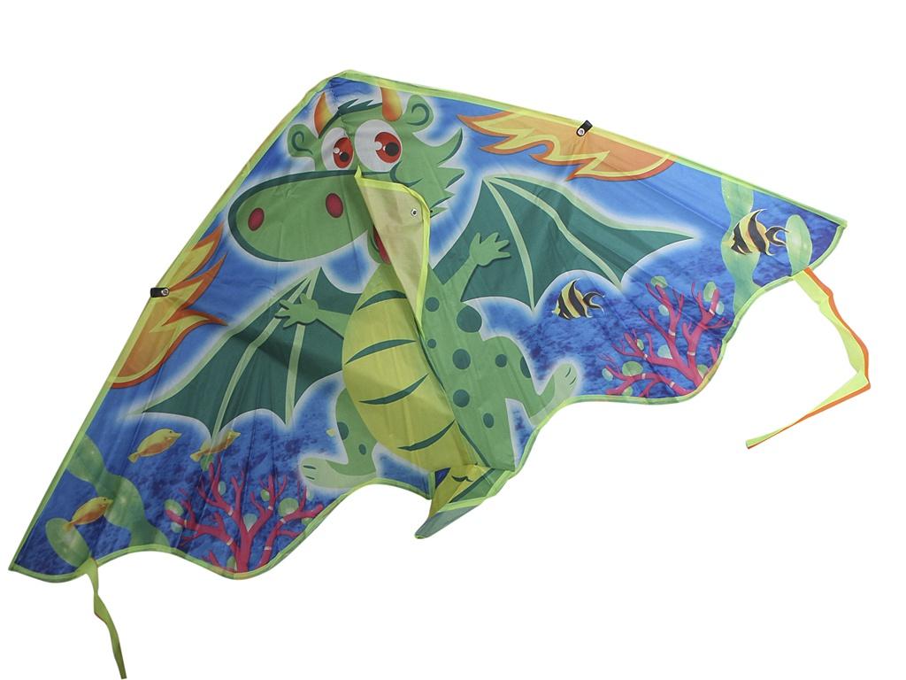 Воздушный змей Veld-Co 78598