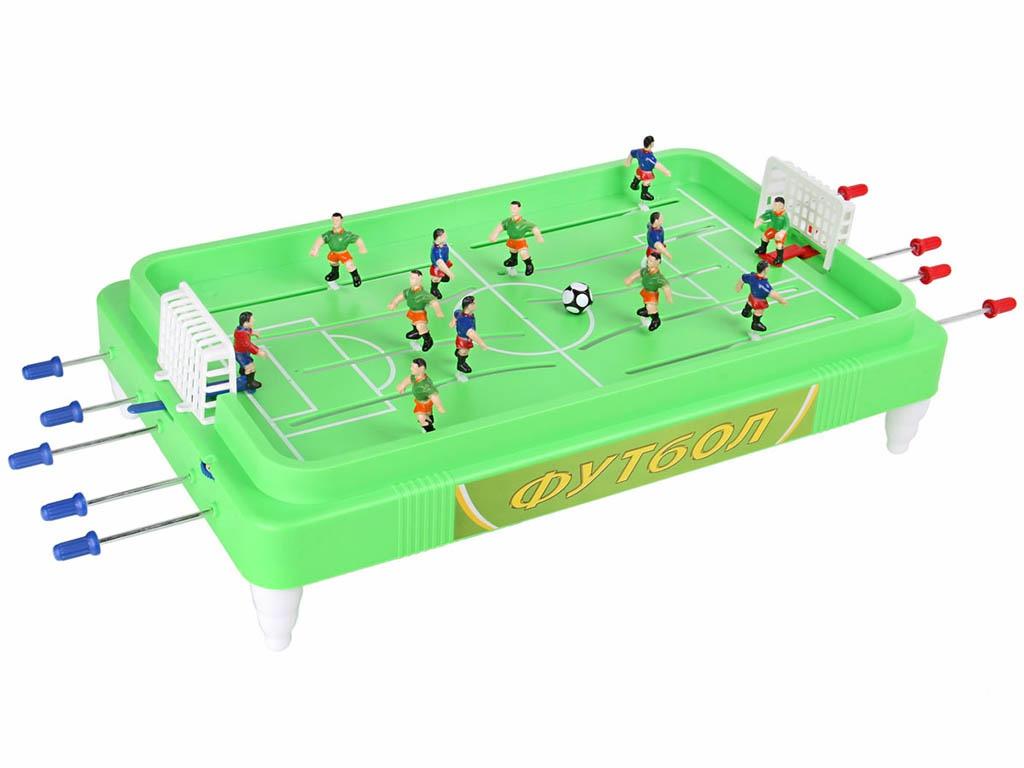 Настольная игра Veld-Co Футбол 62919
