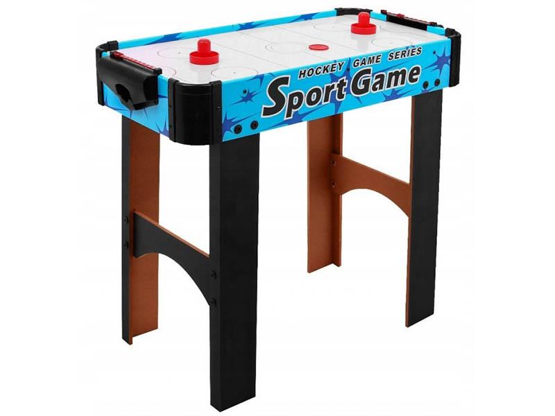 Игровой стол Veld-Co Аэрохоккей 79415