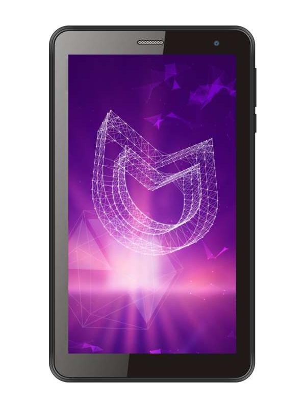 Планшет Irbis TZ754 Black (Spreadtrum SC9832 1.4Ghz/1024Mb/16Gb/Wi-Fi/Bluetooth/GPS/Cam/7.0/1024x600/Android)