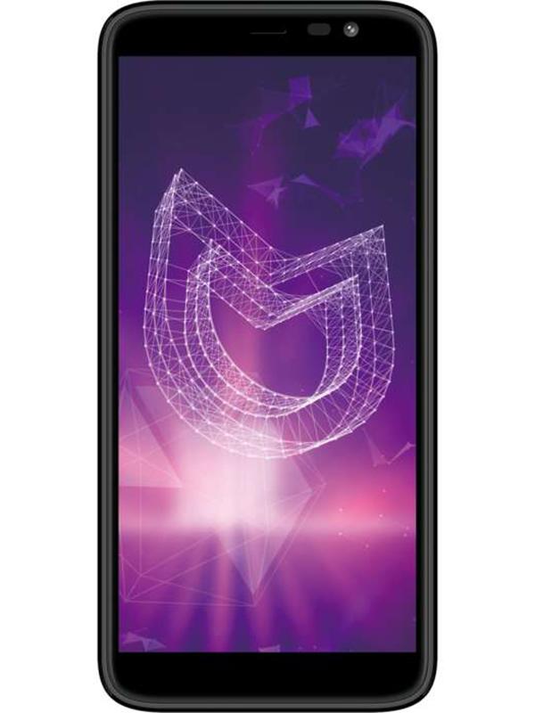Сотовый телефон Irbis SP541B Black цена и фото