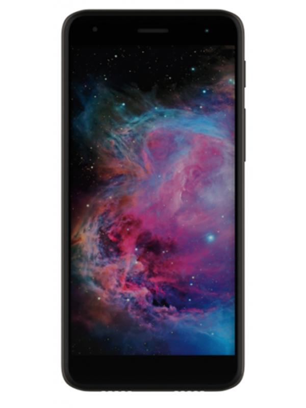 Сотовый телефон Maxvi MS502 Graphite