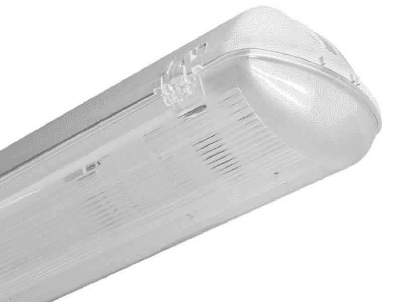 Светильник Rev ССП1200 1xT8 IP65 18W 6500K 28992 0