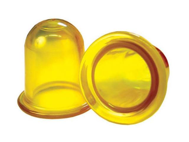 лучшая цена Массажер Торг Лайнс Чудо-банка 2шт Yellow 3181