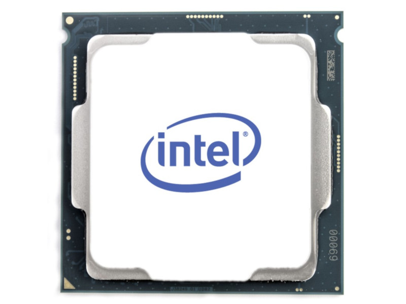 Процессор Intel Core i3-9100F Coffee Lake (3600MHz/LGA1151 v2 /L3 6144Kb) OEM