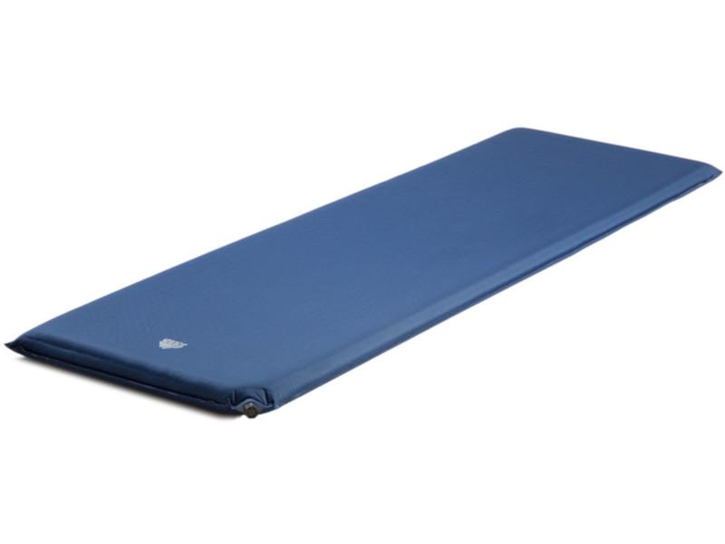 Коврик Trek Planet Camper 60 Blue 70426 коврик для пикника trek planet picnic mat цвет синий
