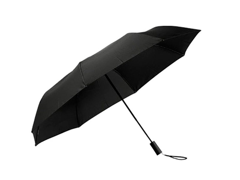 Зонт Xiaomi LSD Umbrella Black