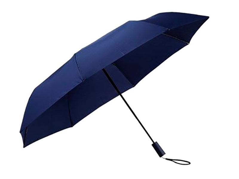Зонт Xiaomi LSD Umbrella Blue