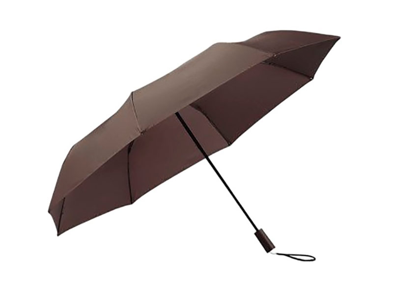 Зонт Xiaomi LSD Umbrella Brown