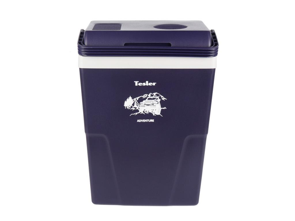 Холодильник автомобильный Tesler TCF-2212 22L