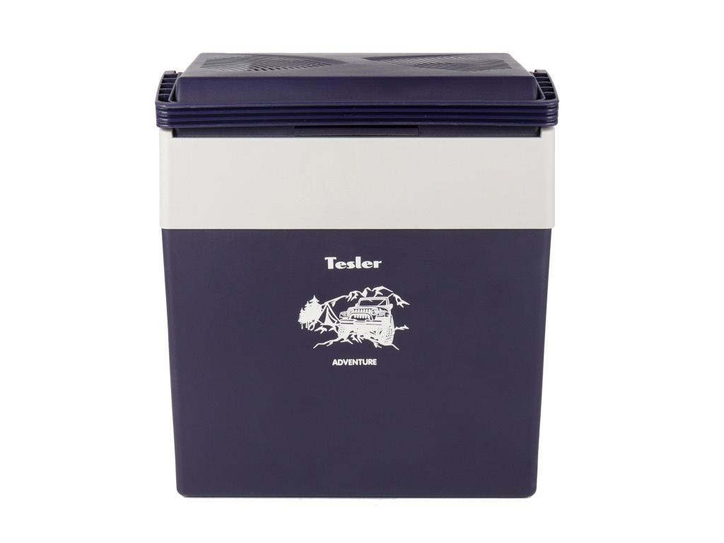 Холодильник автомобильный Tesler TCF-3012 30L