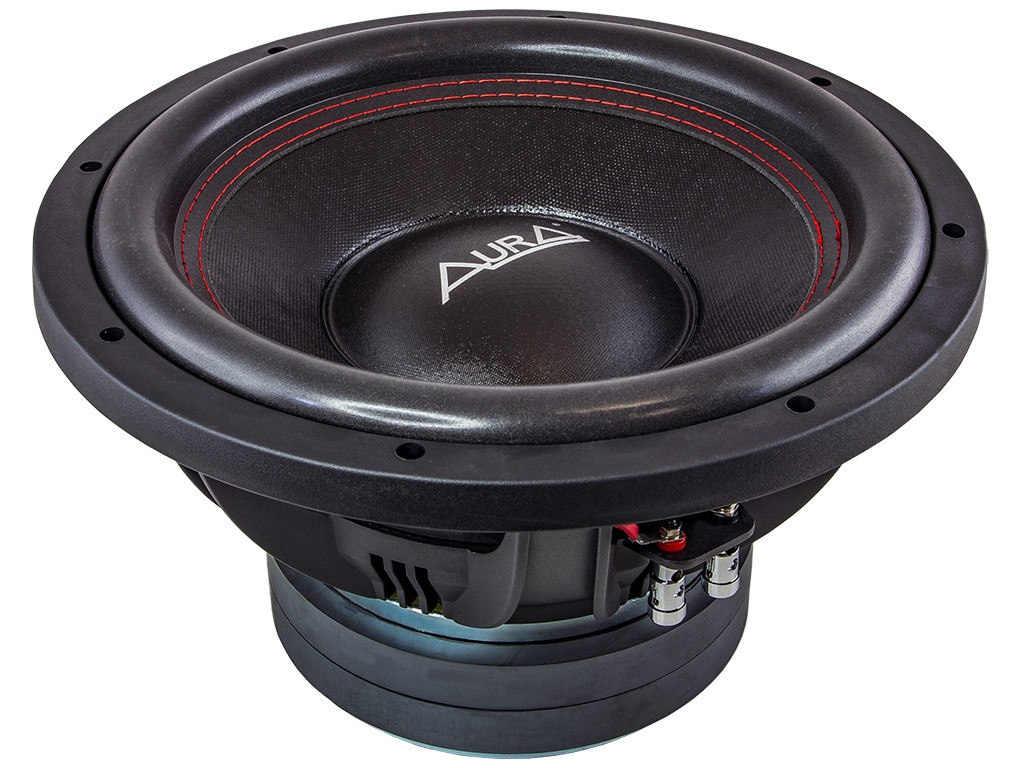 Сабвуфер Aura SW-B122 XL