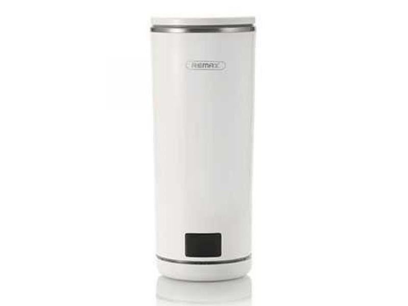 Термокружка Remax RT-IG01 Smart 350ml White