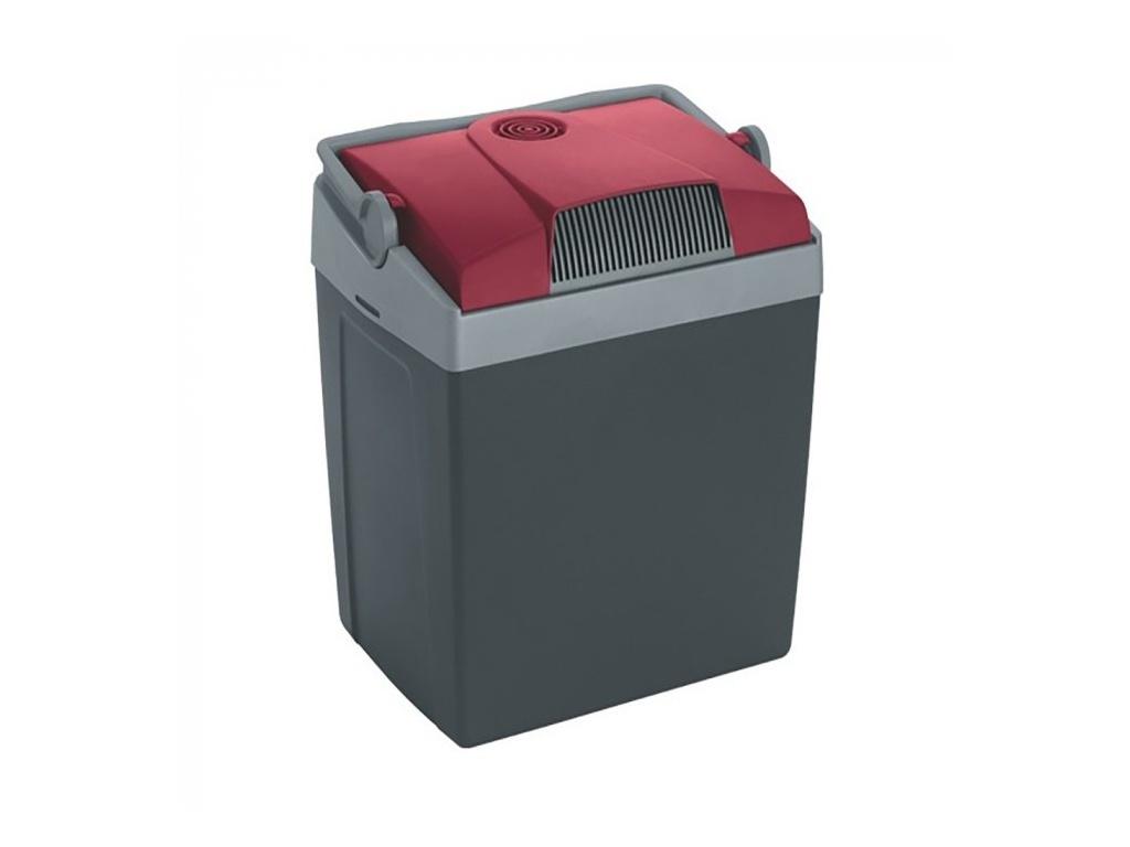 Холодильник автомобильный Mobicool G26 DC автохолодильник mobicool g26 ac dc